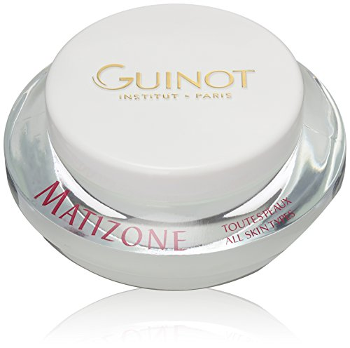 (Guinot Matizone Facial Cream, 1.6 Oz)
