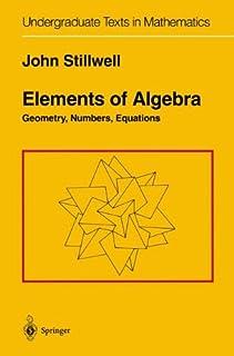 the four pillars of geometry undergraduate texts in mathematics rh amazon com  the four pillars of geometry solution manual pdf