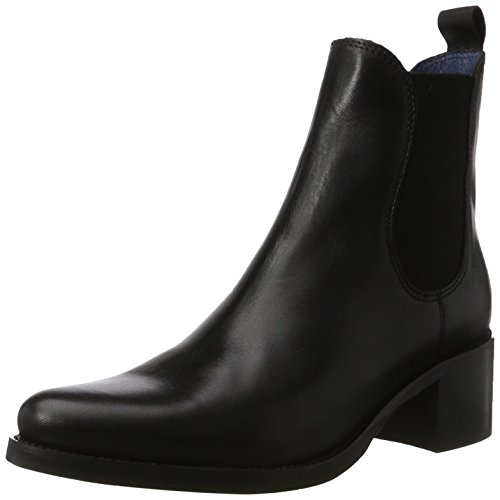 Blu Chelsea Pinto Cathy Di Femme Boots wYqEY5tr8x