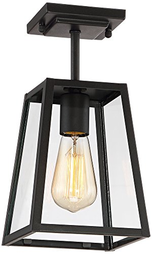 John Timberland Outdoor Lamp - Arrington 6