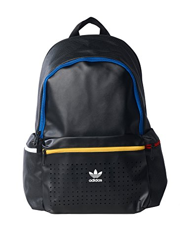 adidas-Three-de-Pocket-Mochila-Black-47-x-34-x-17-cm