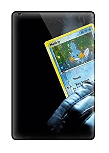 AnnDavidson Slim Fit Tpu Protector UoIDrYw7531aaQns Shock Absorbent Bumper Case For Ipad Mini/mini 2