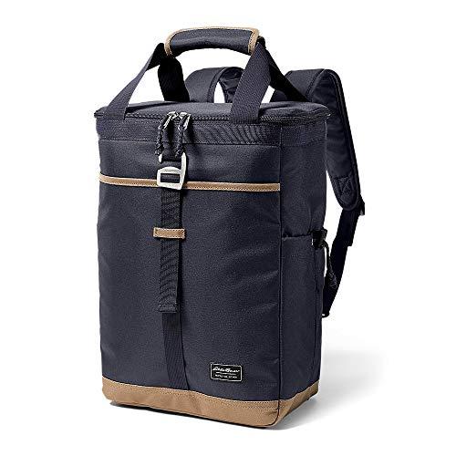 Eddie Bauer Unisex-Adult Bygone Backpack Cooler