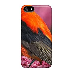 lintao diy New Design On QBnkrms1941ZpLdM Case Cover For Iphone 5/5s