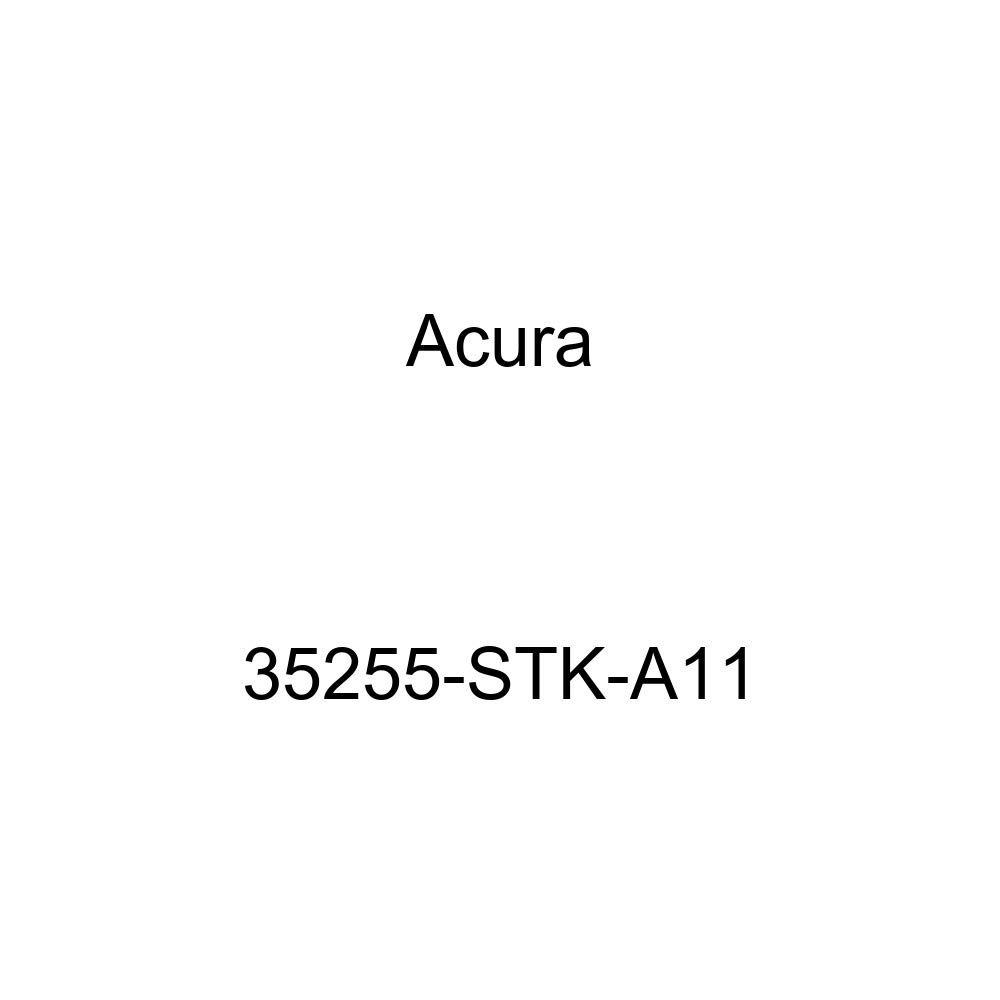 Acura 35255-STK-A11 Combination Switch