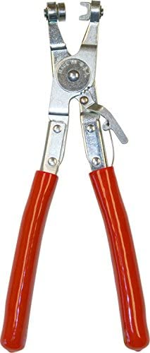 MAG-MATE PLC200 PLC200 Constant Tension Mobea Hose Clamp Pliers by Industrial Magnetics