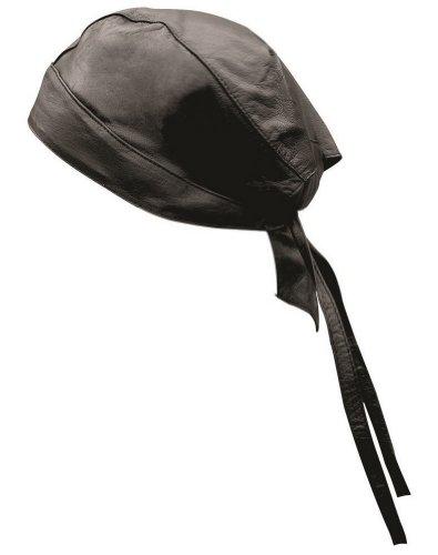 Unisex Adult AL3230 Plain Skull Cap One Size Black (Renaissance Skirt & Hat)