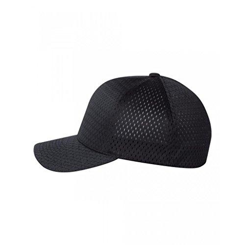 Original Flexfit Athletic Mesh Cap