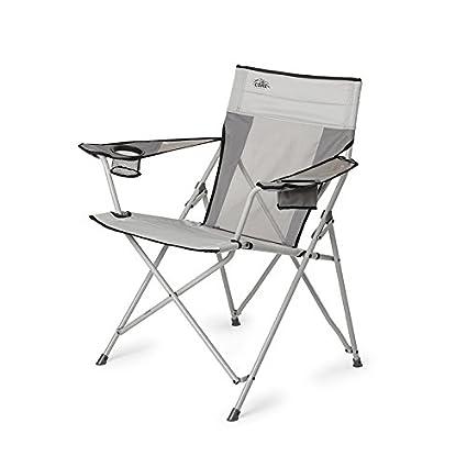 Amazon.com: Core equipo tensión silla con bolsa de ...