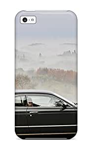 Fashion VoLwZzc1118YNozt Case Cover For Iphone 5c(vehicles Car)