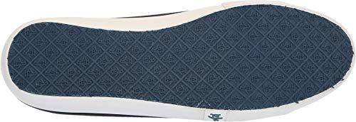 Penguin Dark Original Sneaker Teal Black Men's Damon zWdT4xqd