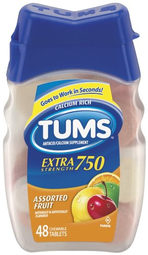 tums-ex-assorted-fruit-48-count-pack-of-2