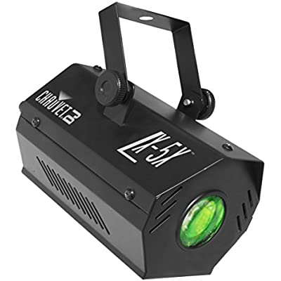 chauvet-dj-lx-5x-plug-and-play-led