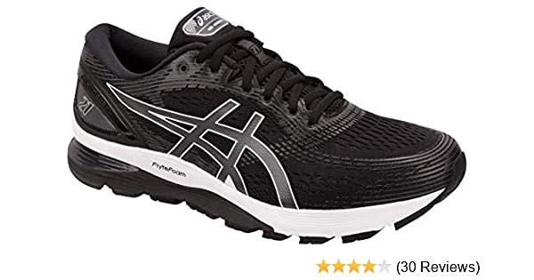 6f13f3409ce5 ASICS Gel-Nimbus 21 Men s Running Shoes
