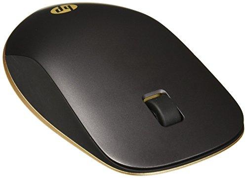 eac31c0992c Product Description. Technical details HP Z5000 Wireless Mouse Silver ...