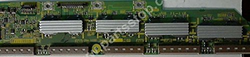 TXNSD1RETU Scan Board (TNPA4613)