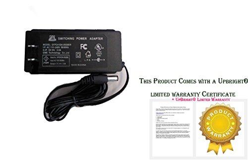 homedics power supply - 6