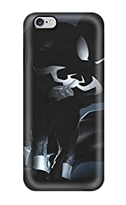 Christopher B. Kennedy's Shop Excellent Iphone 6 Plus Case Tpu Cover Back Skin Protector Venom