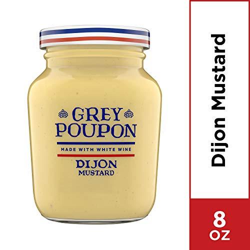 OFICIAL | Alex Dobre a semnat cu Dijon și va juca în Ligue 1: