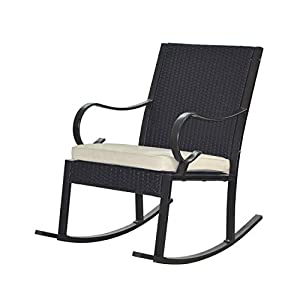 41ndEZIOkIL._SS300_ Wicker Rocking Chairs & Rattan Wicker Chairs