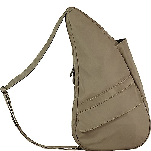 ameribag-healthy-back-bag-micro-fiber-small-updated-taupe