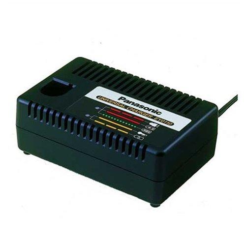 Panasonic Ladegerät EY0110B31 Ni-Cd/Ni-Mh, 7,2 V/24 V