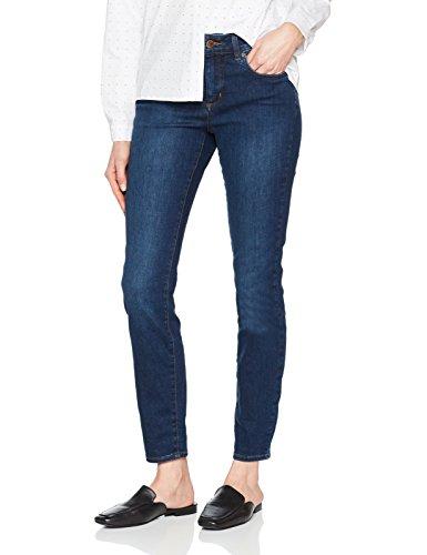 NYDJ Ami, Jeans Skinny Donna Blu (Cooper 2907)