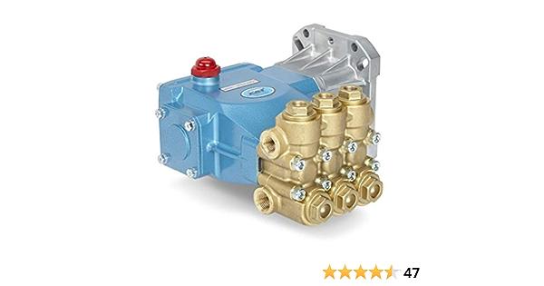Cat PUMPS Ap31064a Pressure Washer Professional Grade 4 PC Nozzle Set 4500 PSI for sale online