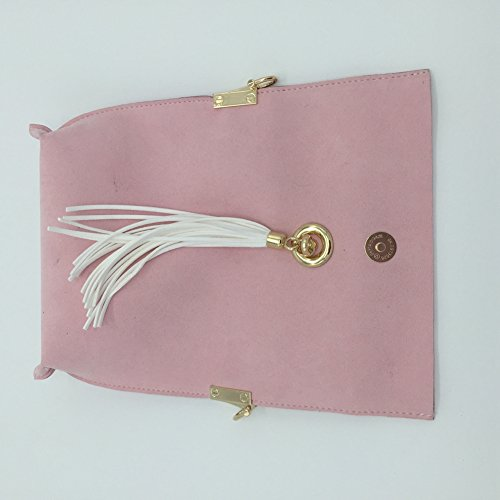 A Other Donna Spalla Borse Pink BAq1v