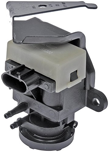 Dorman 600-403 Four-Wheel Drive (4WD) Hub Locking Solenoid