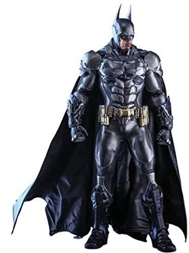 Hot Toys DC Batman Arkham Knight 1 6 Video Game Masterpiece VGM 26