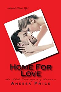 Home For Love: An Adult Contemporary Romance