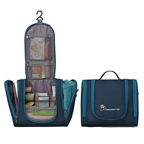 b968a6cd65 Mardingtop Toiletry Bags