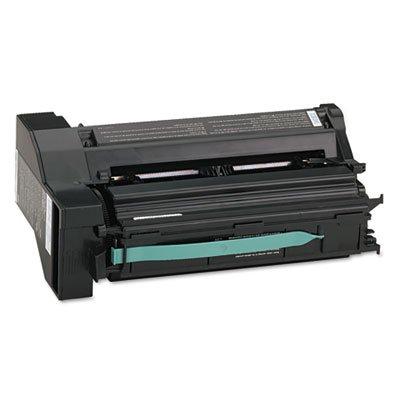 75p4055 High Yield Toner - 75P4055 High-Yield Toner, 15000 Page-Yield, Black - IFP75P4055