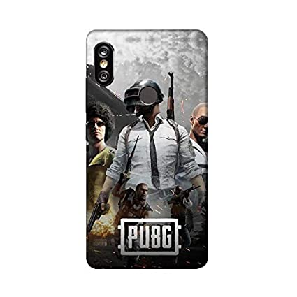 uk availability e413f 0d1f3 Trends Youth Printed Hard Plastic Xiaomi Redmi Note 5 Pro Mobile Cover |  Xiaomi Redmi Note 5 Pro Phone case | Xiaomi Redmi Note 5 Pro Phone Cover -  ...