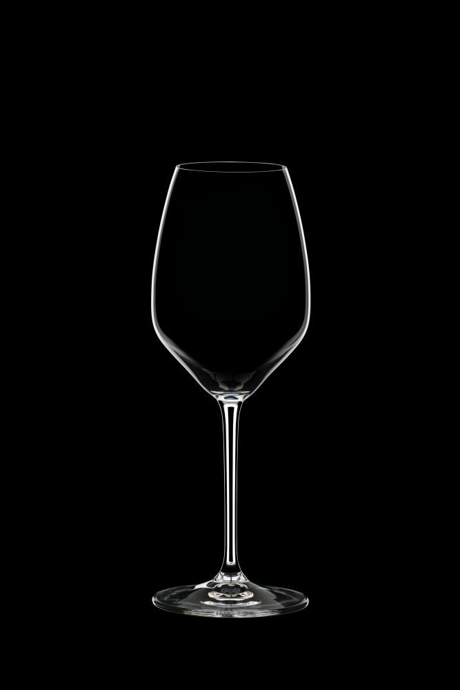 Riedel Vinum Extreme Riesling/Sauvignon Blanc Wine Glass, Set of 2 by Riedel (Image #5)