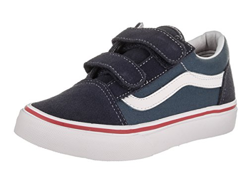 vans kids old skool - 5