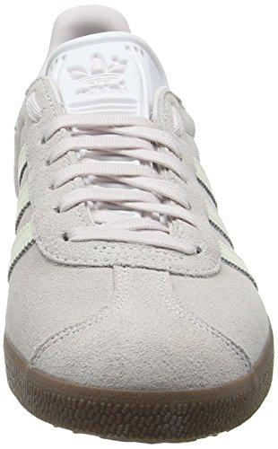 Baskets Ftwbla Femme Gazelle Gum5 Adidas tinorc 000 Multicolores PPw6q
