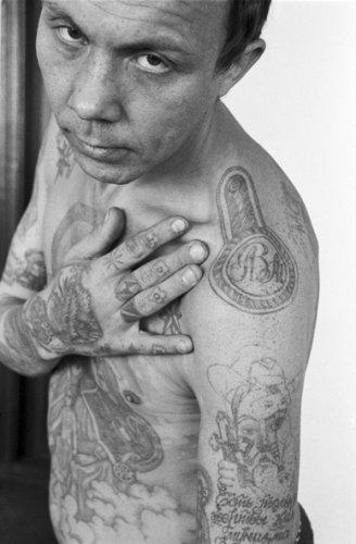 3-Russian-Criminal-Tattoo-Encyclopaedia-Volume-III