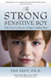 The Strong, Sensitive Boy