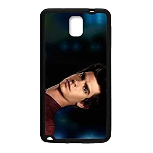 Andrew Garfield Spiderman Cell Phone Case for Samsung Galaxy Note3