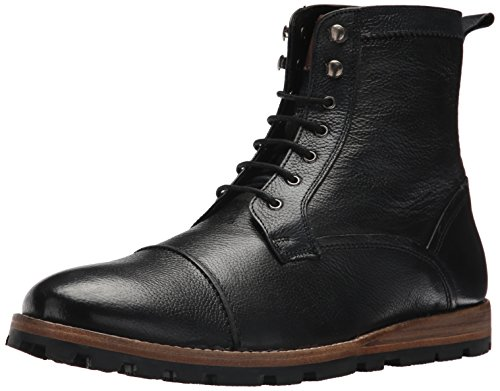 Tall Mens Boots - 5