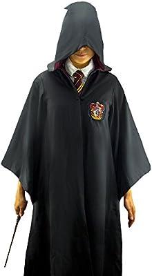 Harry Potter - Capa - Oficial -Cinereplicas (Medium Adultos ...