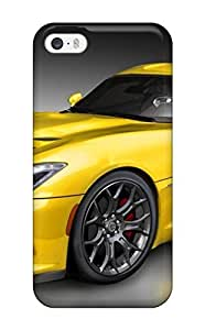 meilinF000Defender Case With Nice Appearance (dodge Viper 2) For iphone 5/5smeilinF000