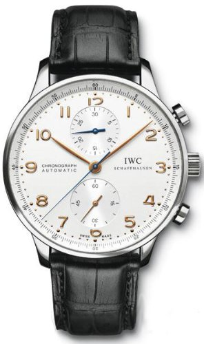 iwc-portuguese-chronograph-automatic-mens-watch-iw371445
