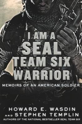 i am seal team six - 2