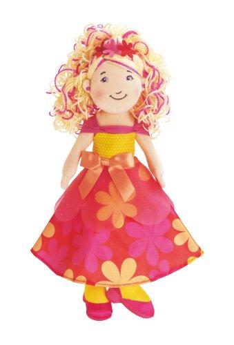 Groovy Girls Princess Dahlia Fashion Doll, Baby & Kids Zone