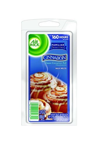 air-wick-scented-candles-wax-melts-familiar-favorites-collection-cinnabon-classic-cinnamon-roll-scen