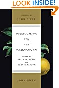 #6: Overcoming Sin and Temptation (Redesign)