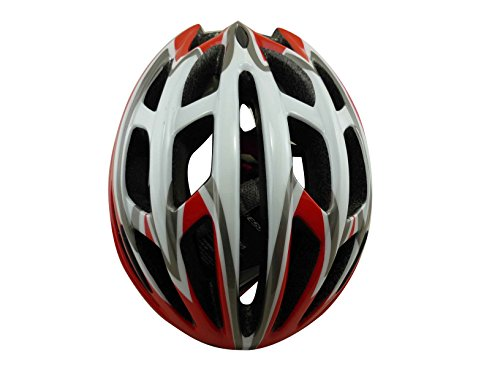 ESSEN-E-C80-pulley-helmet-bicycle-helmet-mountain-bike-helmet-outdoor-sports-helmet-Road-Bicycle-helmet